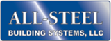 All Steel building Systems